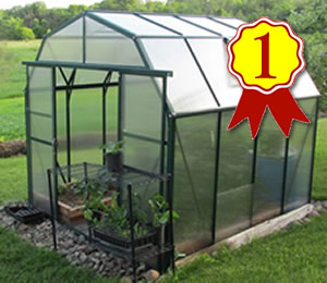 grandio elite top hobby greenhouse