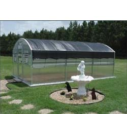 Atlas Quality Greenhouse